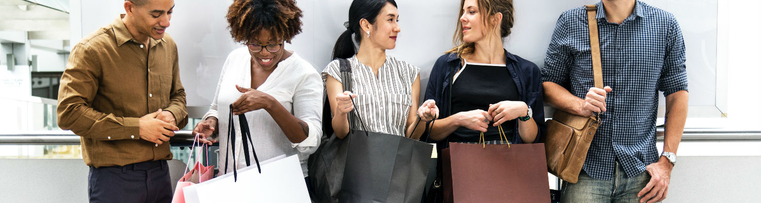 6 Products to get you ready for the Black Friday rush