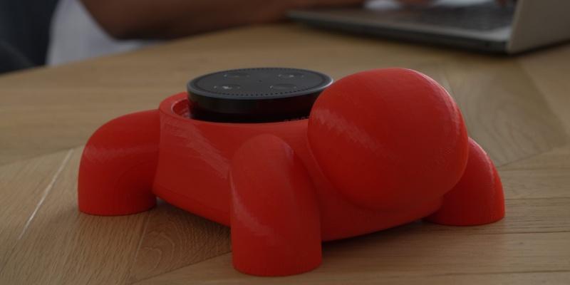 smart speaker 02