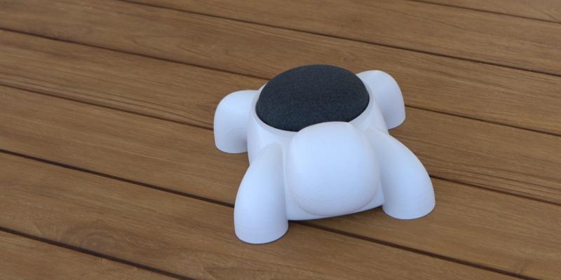 smart speaker 03