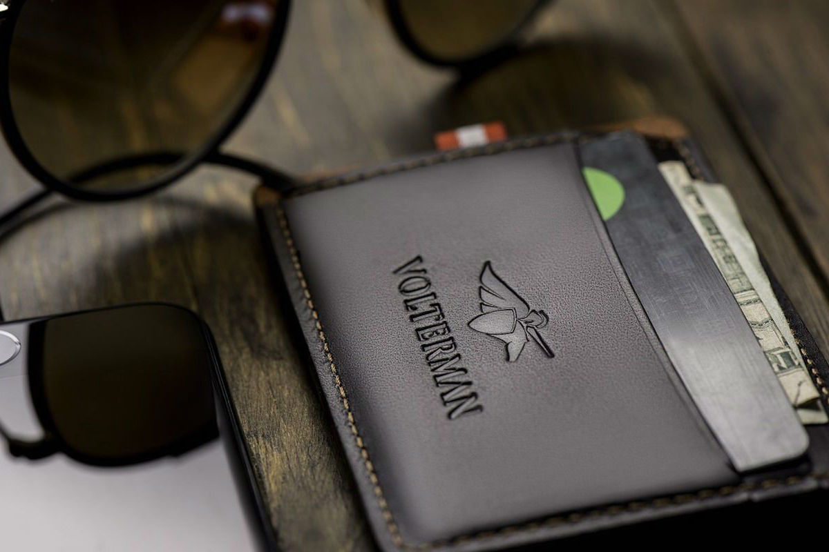 5 Smart wallets you can never lose