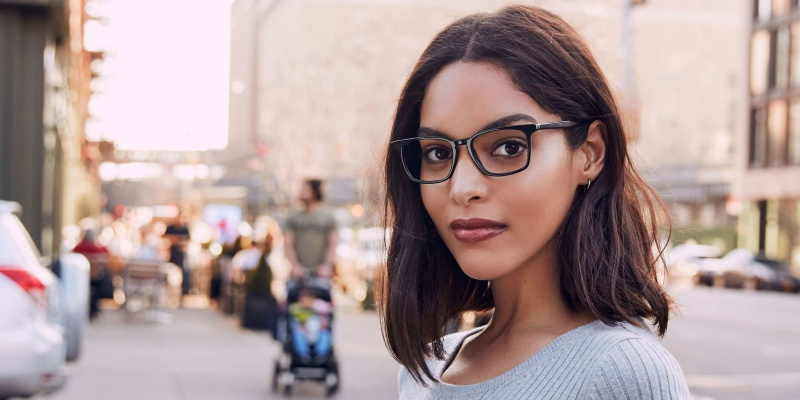 Felix Gray Blue Light Eyeglasses - Holiday gift guide 2018 — the best gifts for treating yourself