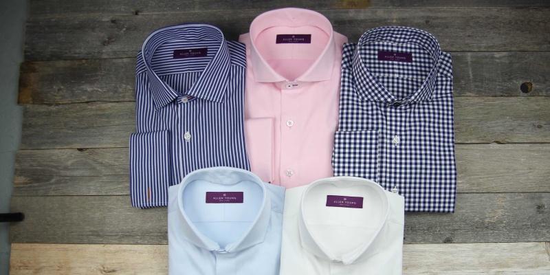 versatile shirts 03