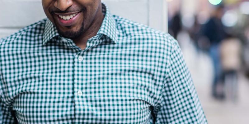 versatile shirts 06