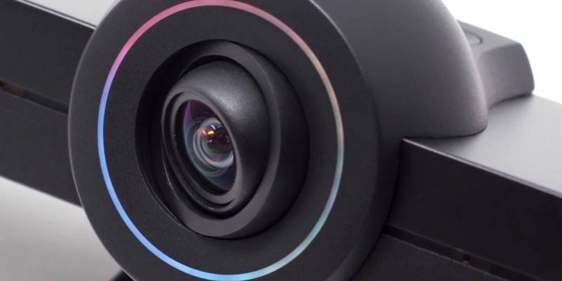 video calling 06