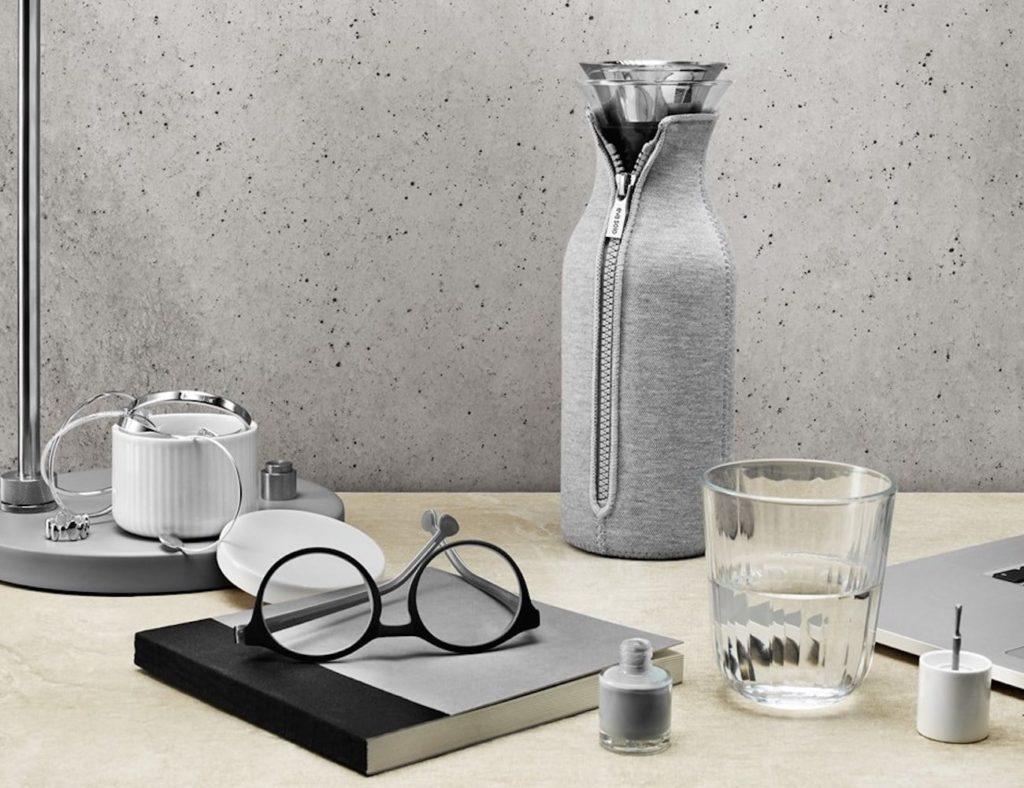 Eva+Solo+Cafesolo+Coffee+Maker