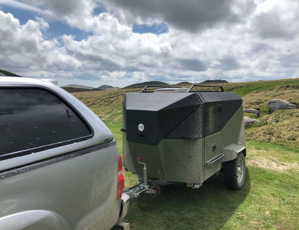 FIM+Caravans+Migrator+Off-Road+Mini+Caravan