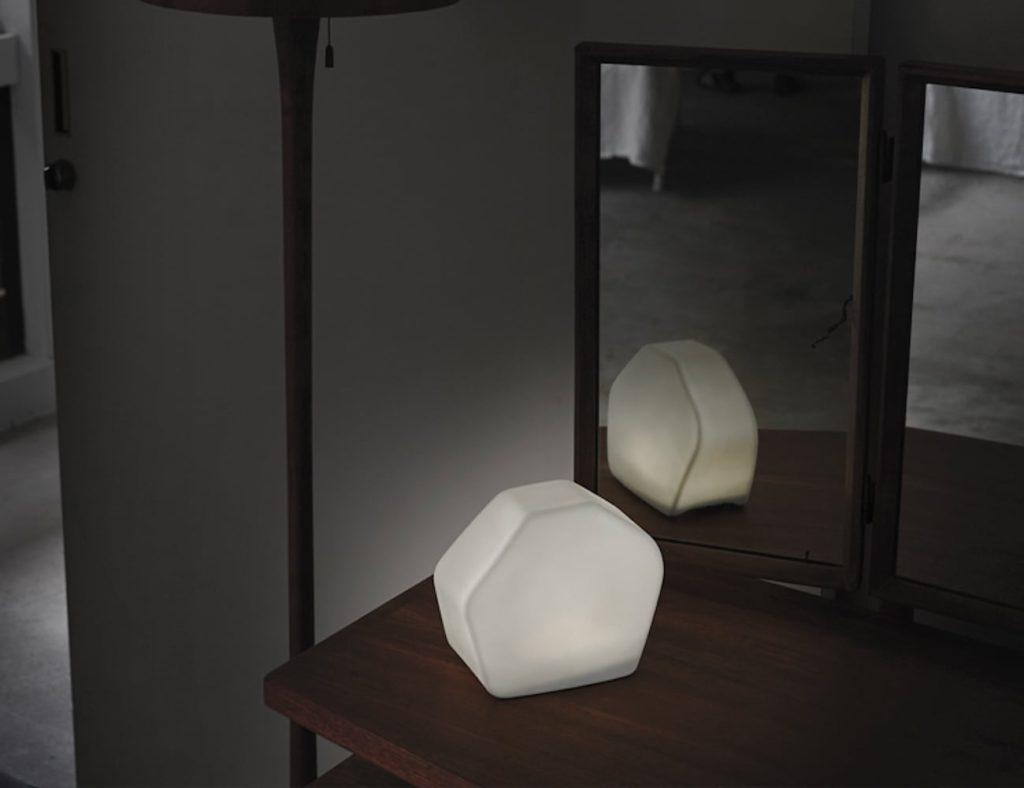 Floe+Eco-Friendly+Solar+Lamp