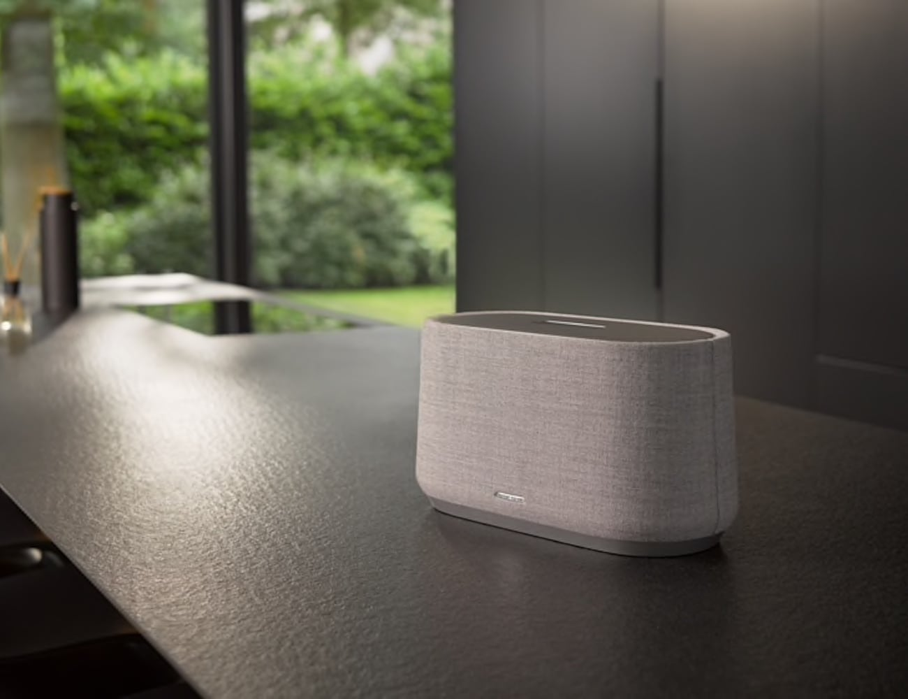 Harman Kardon Citation 500 Smart Home Speaker