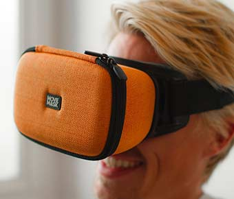 MovieMask+Portable+Cinema+Wearable