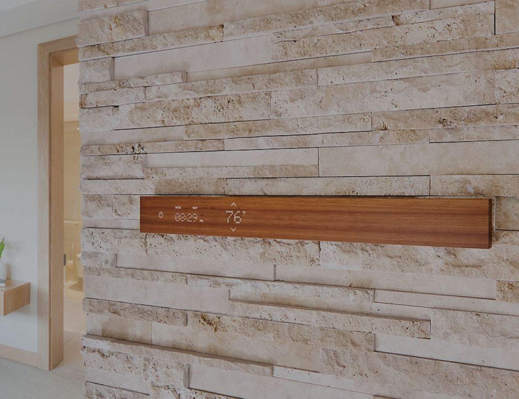 Mui+Interactive+Wooden+Panel