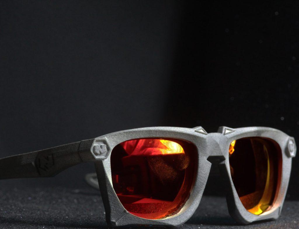 Nuke+Venom+Modular+Rx+Eyewear