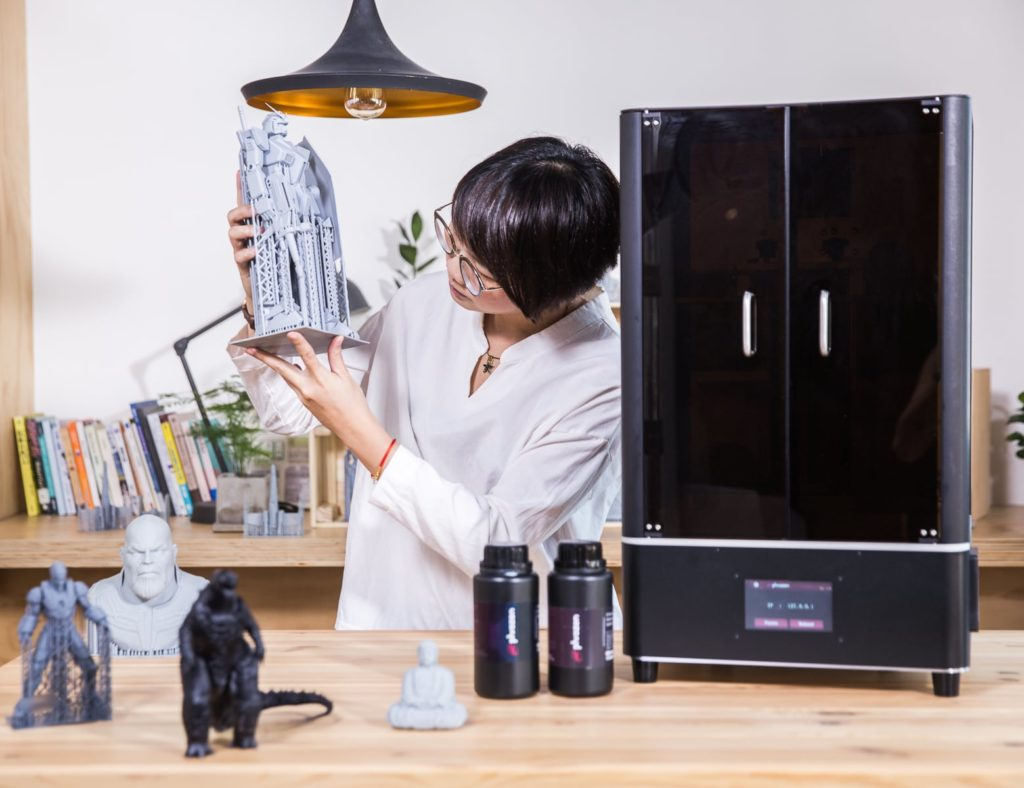 Phrozen+Transform+LCD+3D+Printer