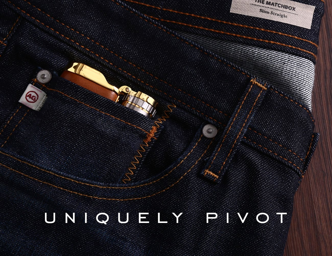 Pivot – Luxurious Vaporizers with Concierge & Economical Liquids