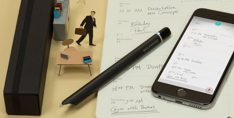 9 Planners to help you reach your goals in the new year