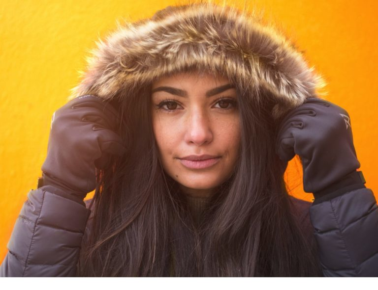 Ravean+Down+X+Heated+Jacket