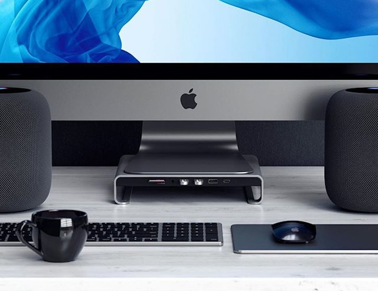 30+ Cool Mac and iMac gadgets to buy in 2020