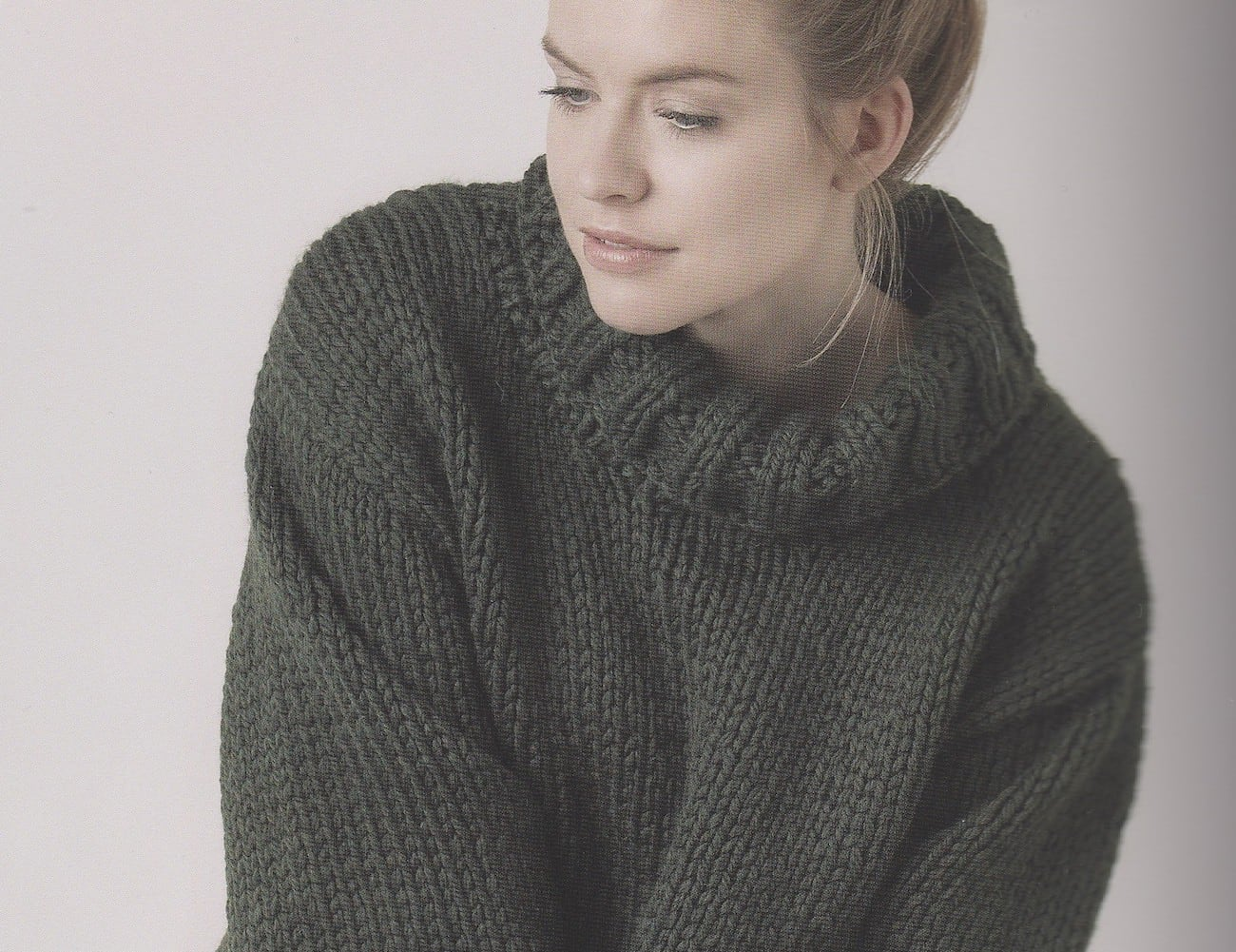 WILDSILK Wool Winter Clothing and Accessories