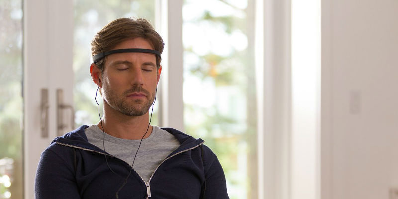 The best things to buy with your Amazon gift card - muse – The Brain-Sensing Headband