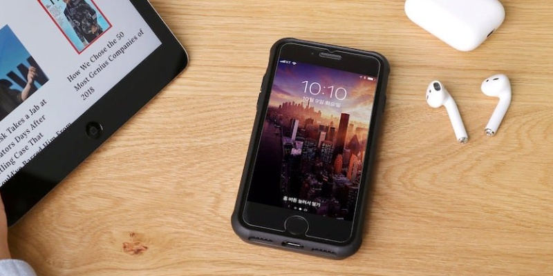 battery case - Astracase makes it easy to keep your phone charged
