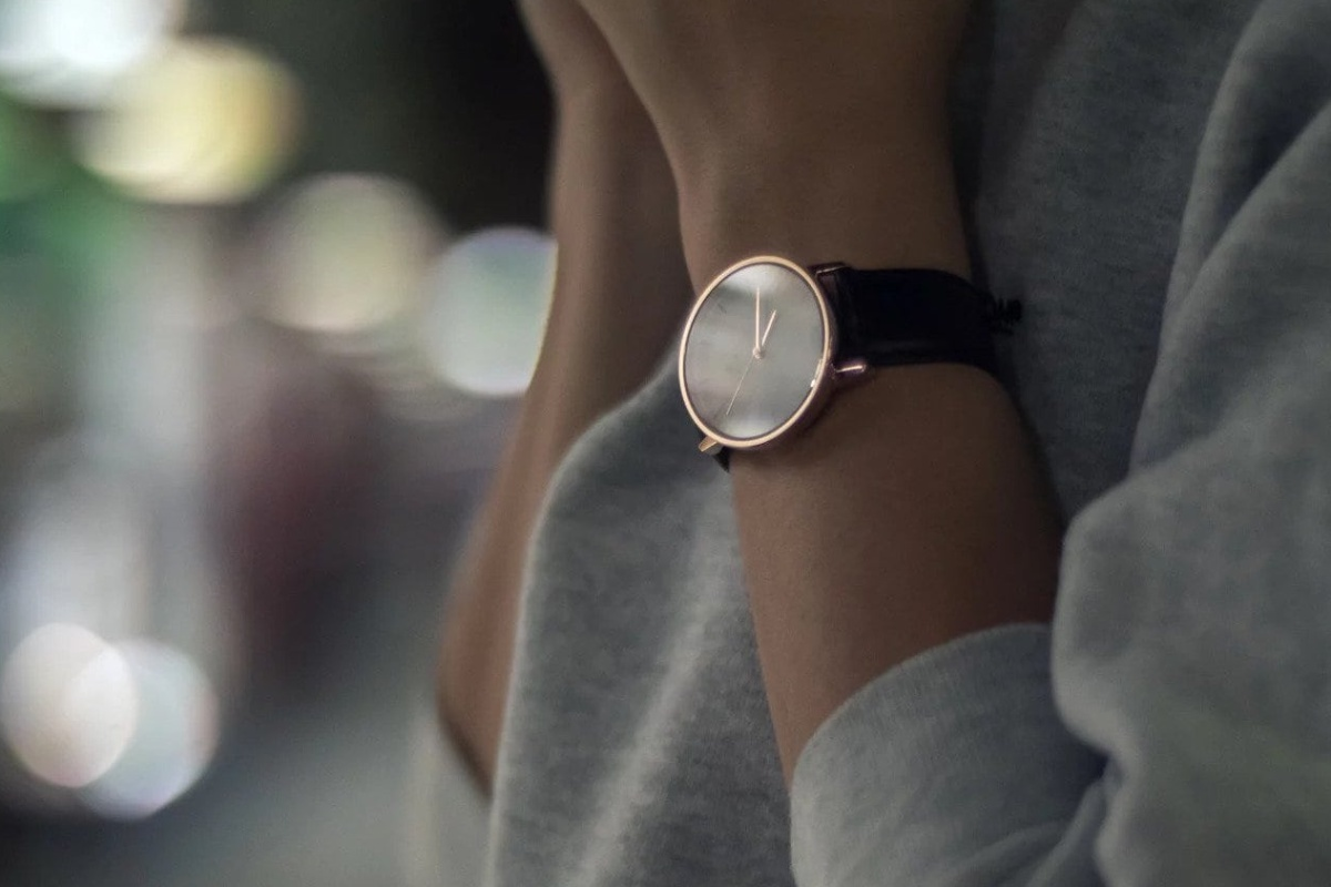 Beautiful+simplicity+is+the+tagline+of+ZEITST%C3%9CCK+watches