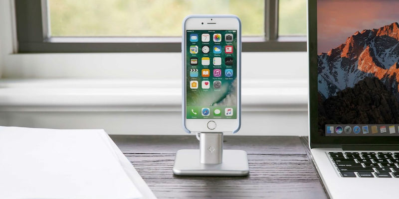 Twelve South HiRise 2 iDevice Stand