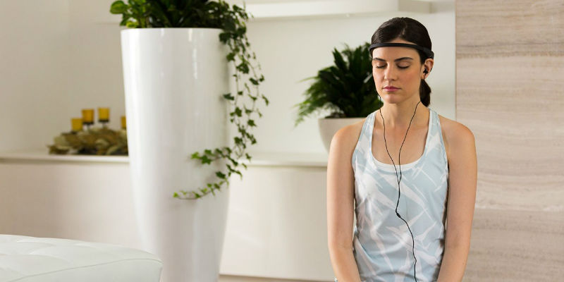 7 Smart gadgets to help you survive the holidays with your family - muse – The Brain Sensing Headband
