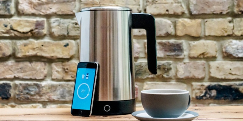 Next-gen smart home gadgets you need in the new year