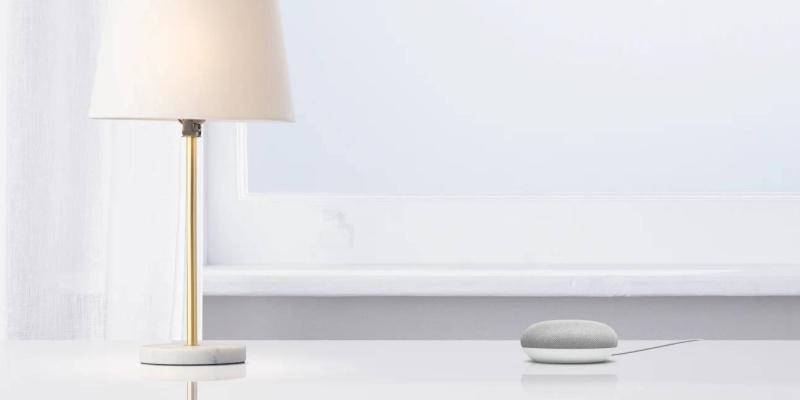 Google Smart Light Starter Kit - Buyer's guide: the state of smart lights in Q4 2018