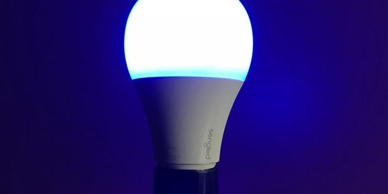 Sengled Smart LED Multicolor Starter Kit - Buyer's guide: the state of smart lights in Q4 2018