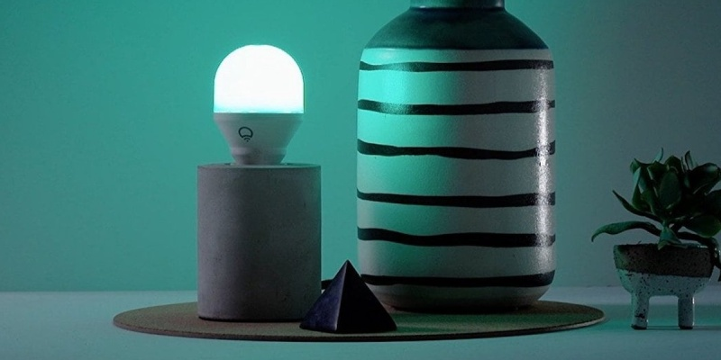 Buyer's guide: the state of smart lights in Q4 2018