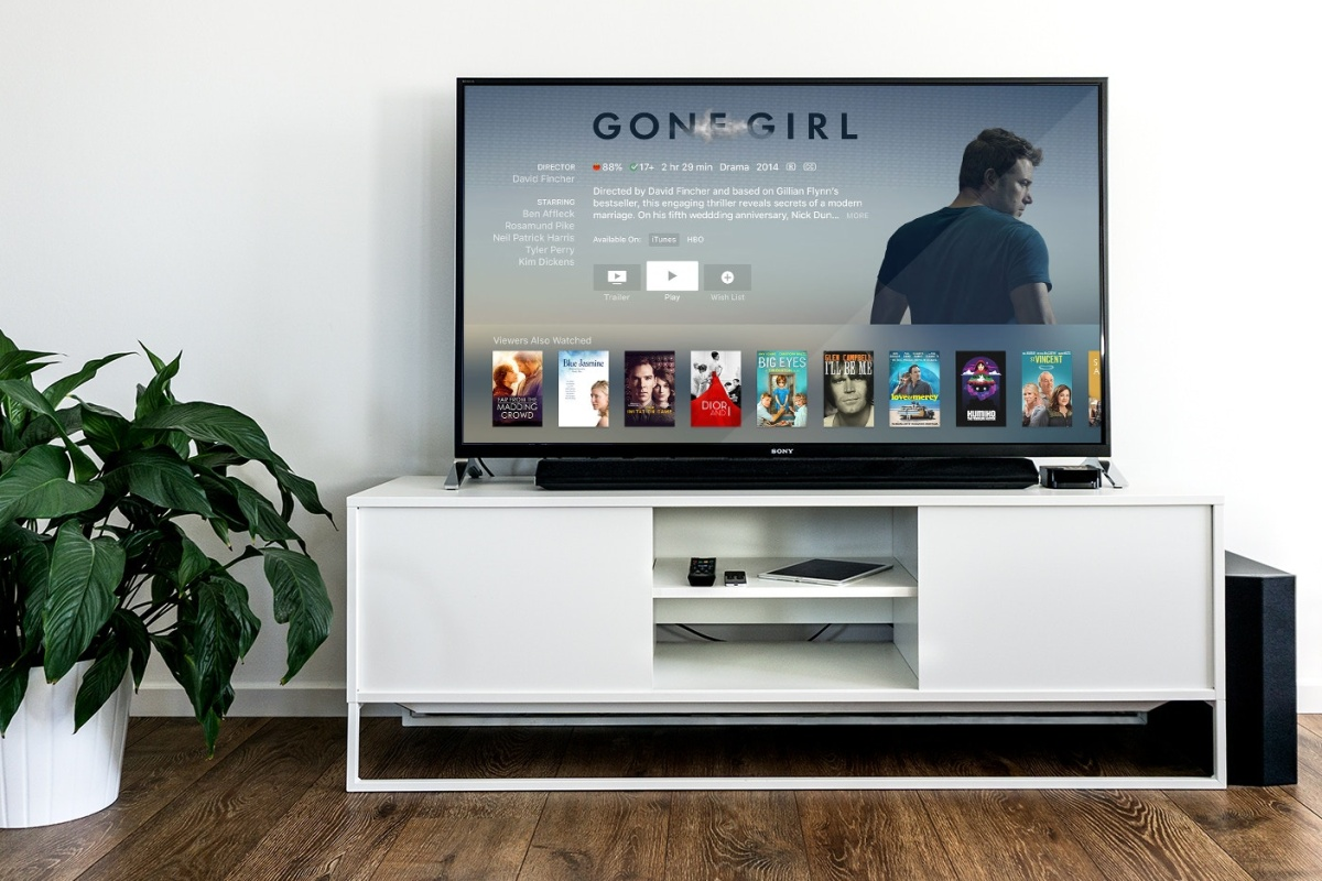 Buyer's Guide: the best smart TVs for any budget