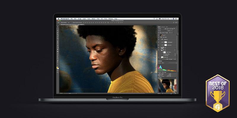 New Ultra Fast MacBook Pro 2018