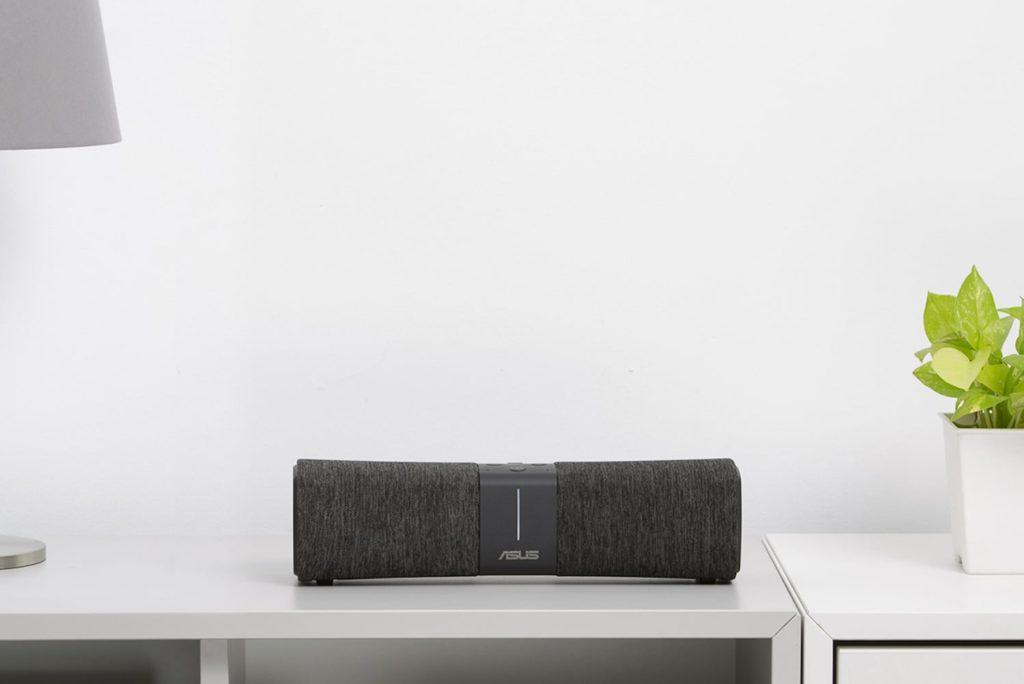 ASUS+Lyra+Voice+Alexa+Router+Speaker