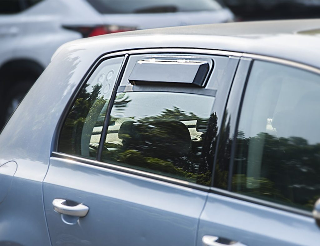 acool+Modern+Car+Ventilator