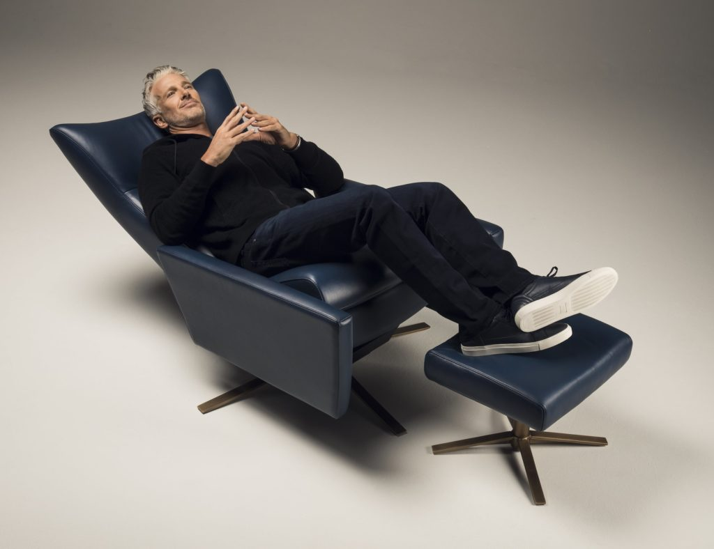 American+Leather+Comfort+Air+Chair