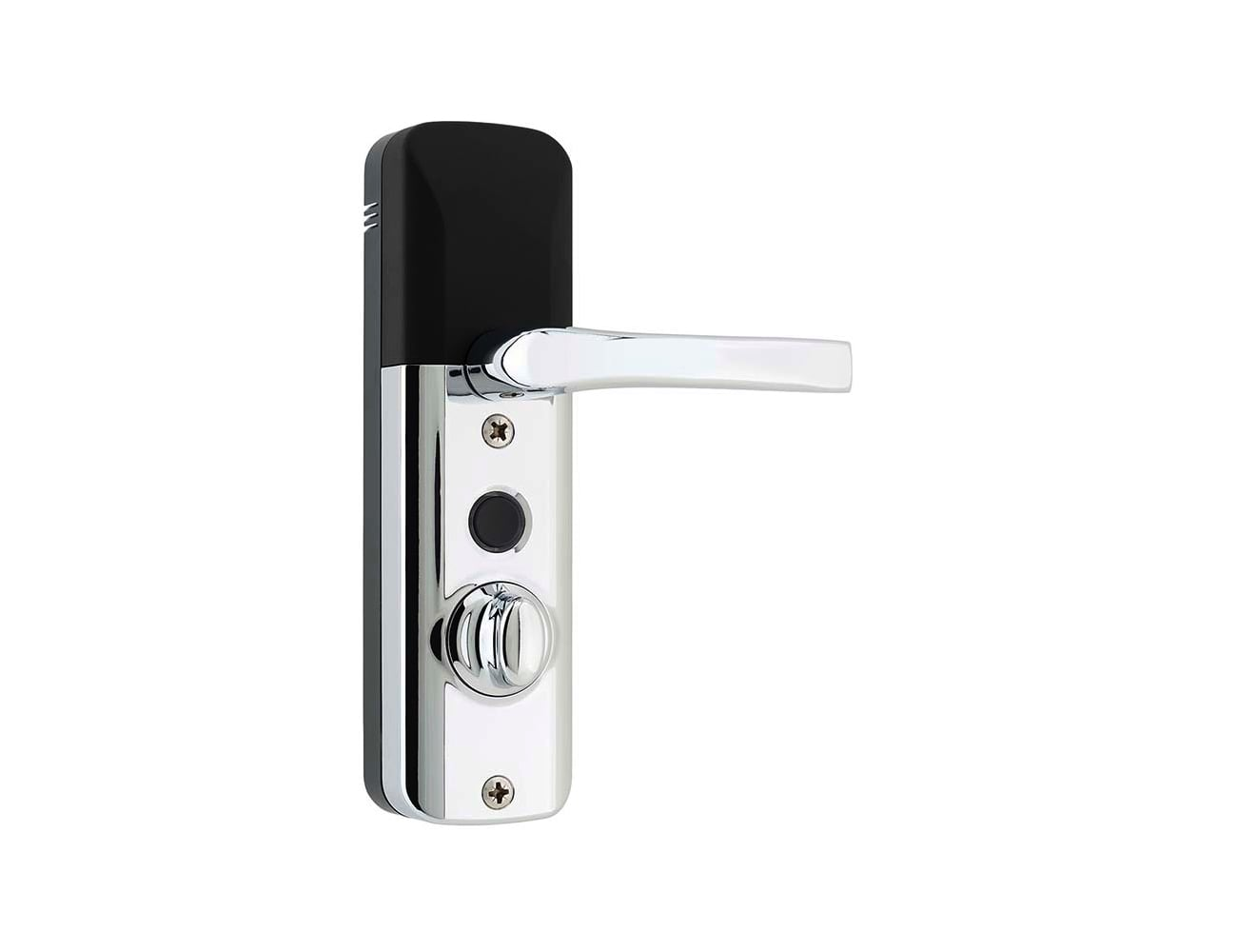 Avia Secure Multipoint Smart Lock