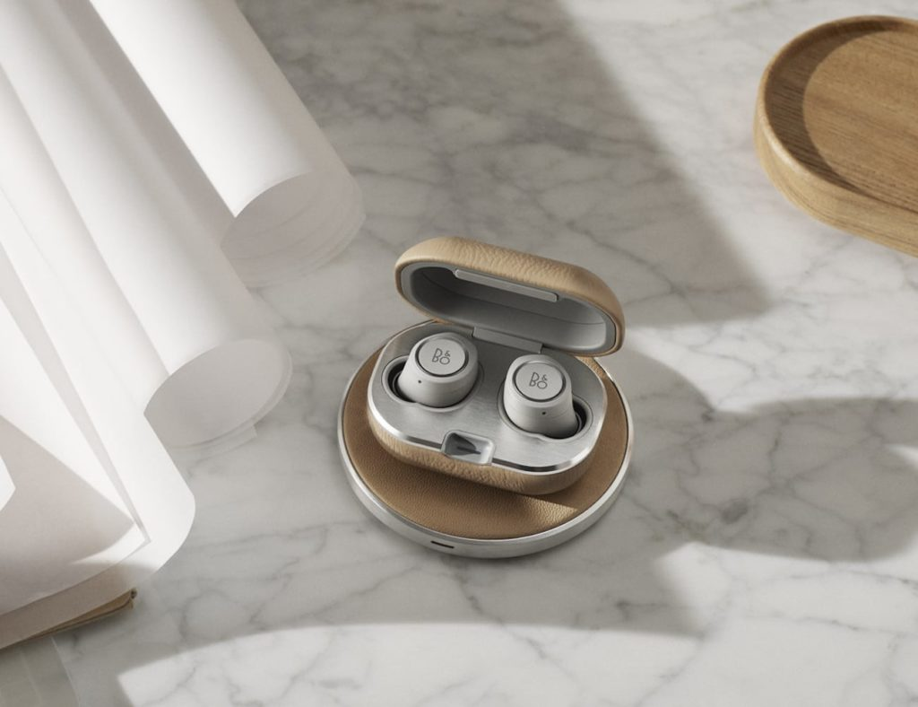 Bang+%26%23038%3B+Olufsen+Beoplay+E8s+2.0+Wireless+Earbuds