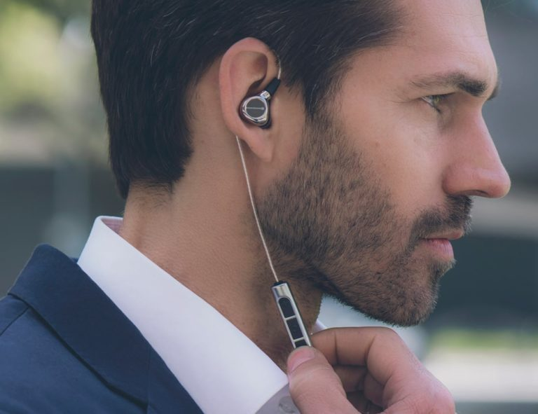 Beyerdynamic+Xelento+Wireless+Audiophile+Tesla+In-Ear+Headset