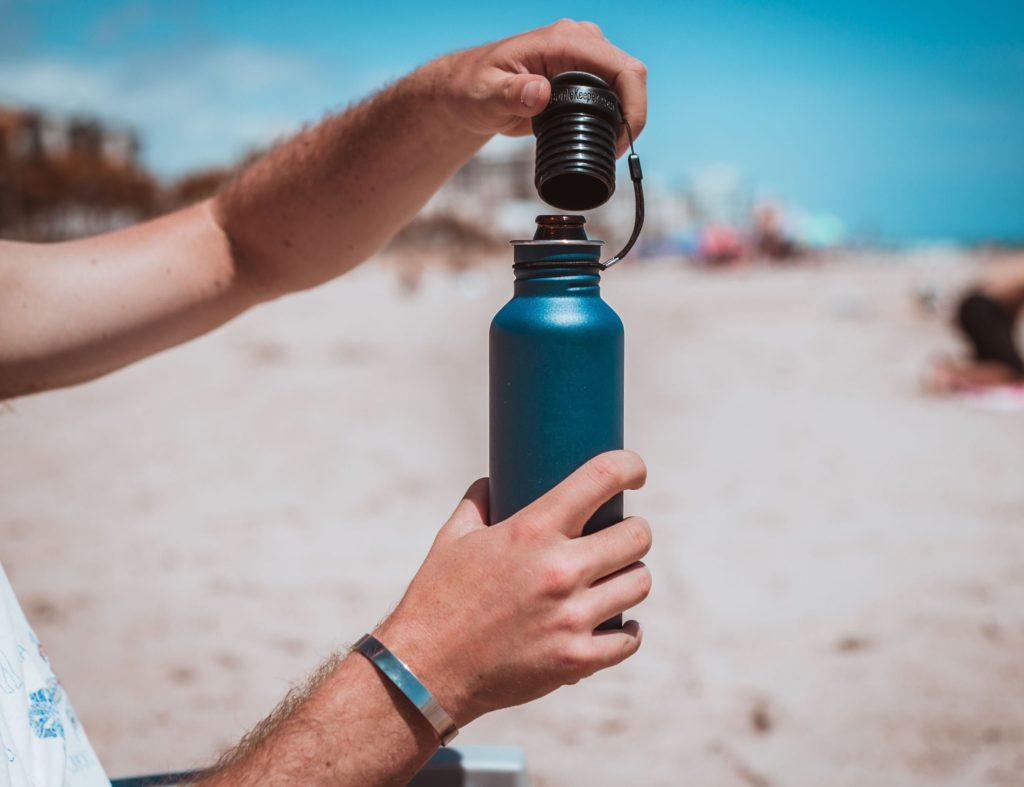 BottleKeeper+X+Premium+Beer+Bottle+Insulator