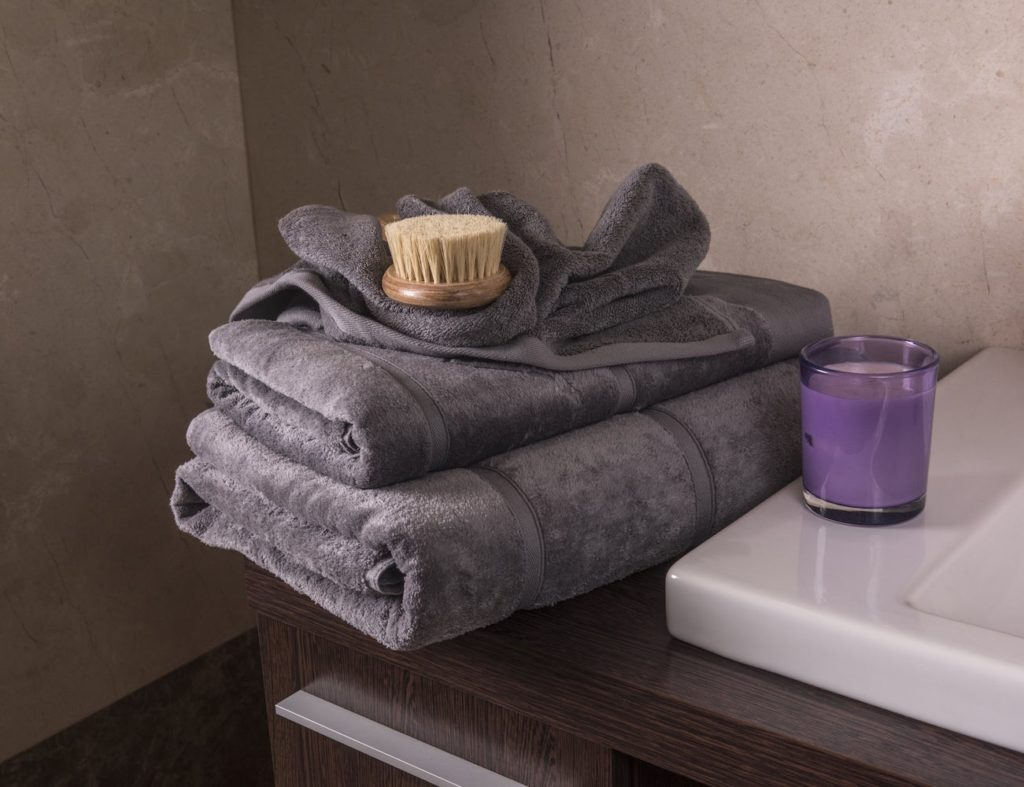 Casamera+Luxury+Bath+Towels