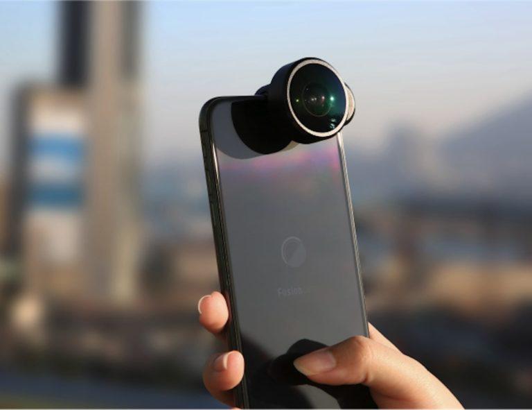 FusionLens+2.0+Cinematic+iPhone+Lens