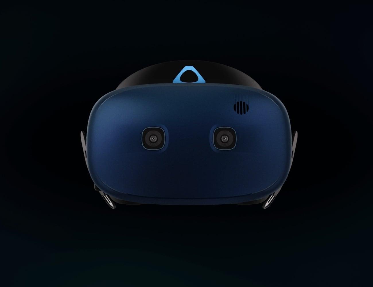 HTC VIVE Cosmos Premium PC VR System » Gadget Flow