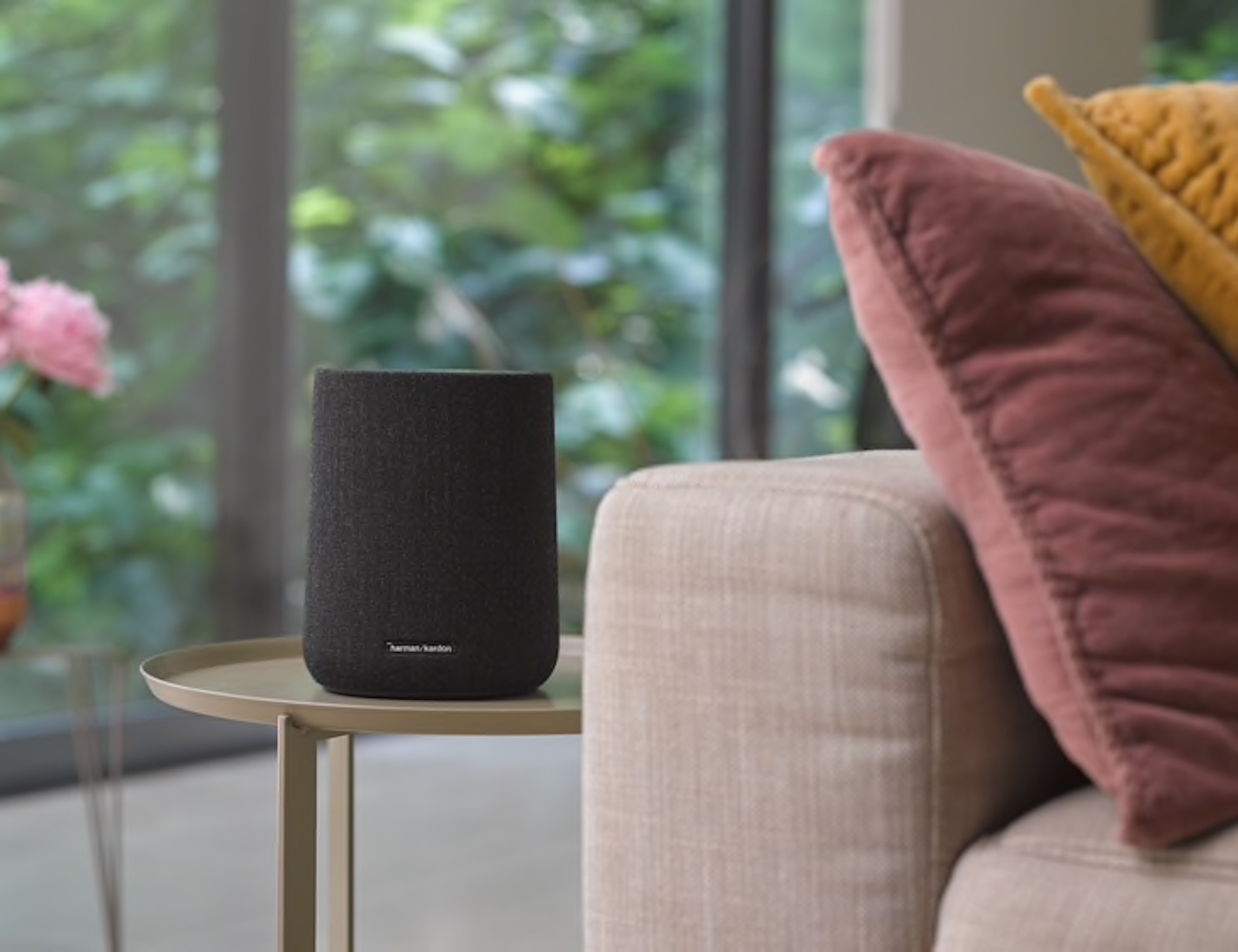 Harman Kardon Citation ONE Smart Wireless Speaker