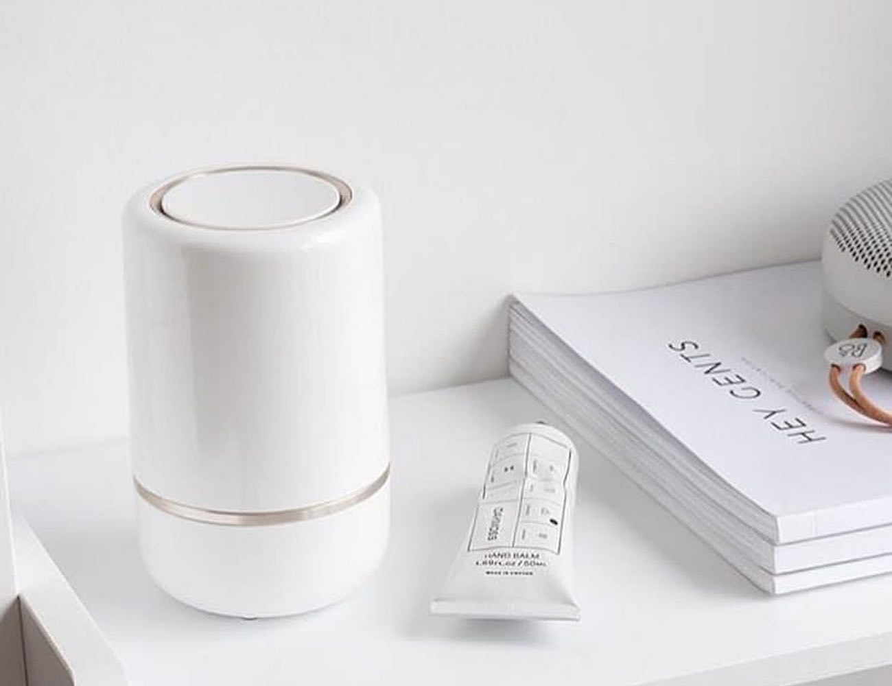 Hive Hub 360 Wireless Smart Home Hub