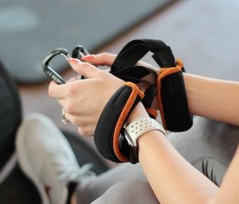 IsoStraps+-+Fitness+Wrist+Straps