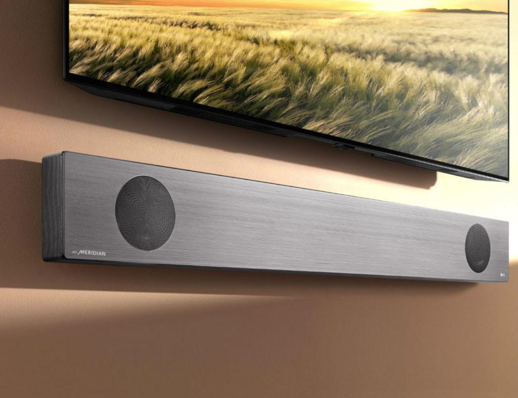 LG+Meridian+Google+Assistant+Sound+Bars