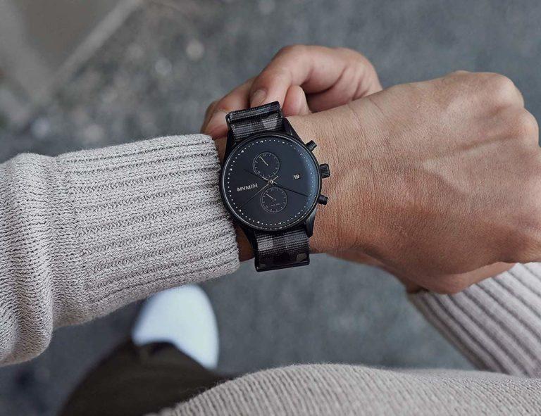 MVMT+Voyager+Men%E2%80%99s+Analog+Watches