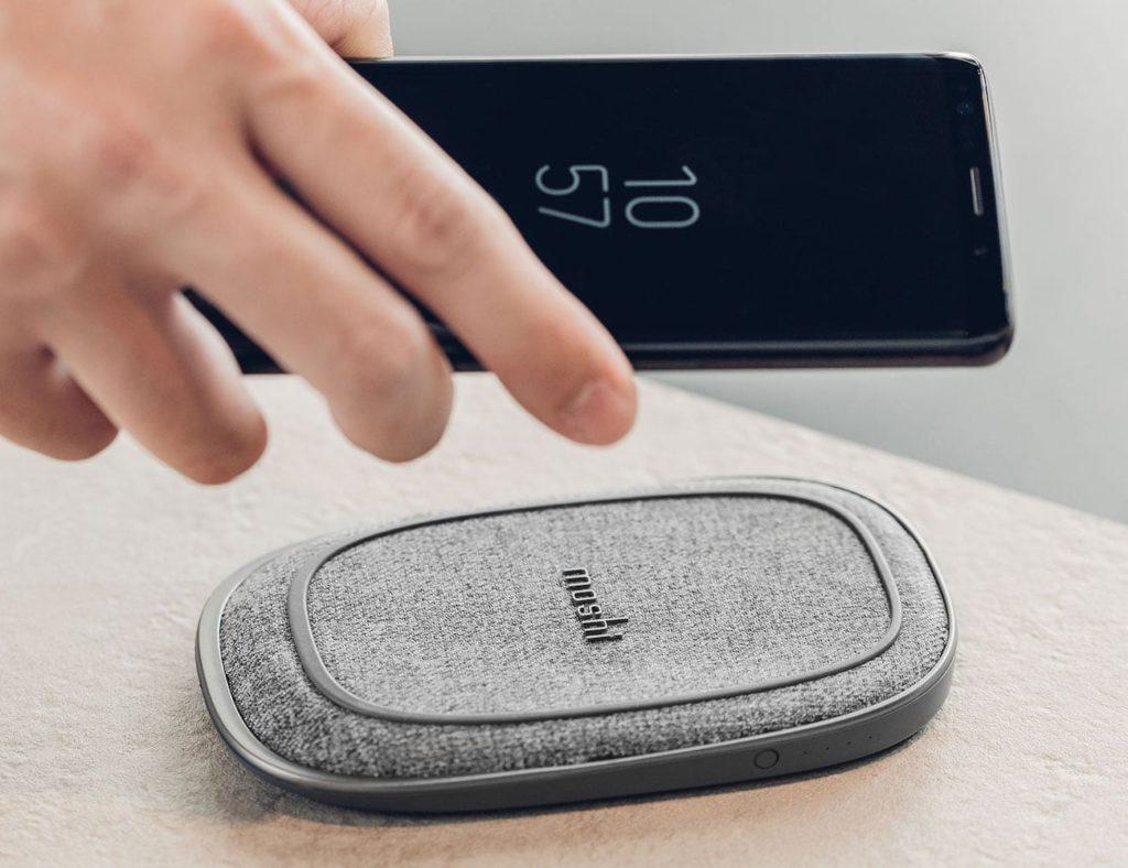 Moshi+Porto+Q+5K+Stylish+Portable+Battery