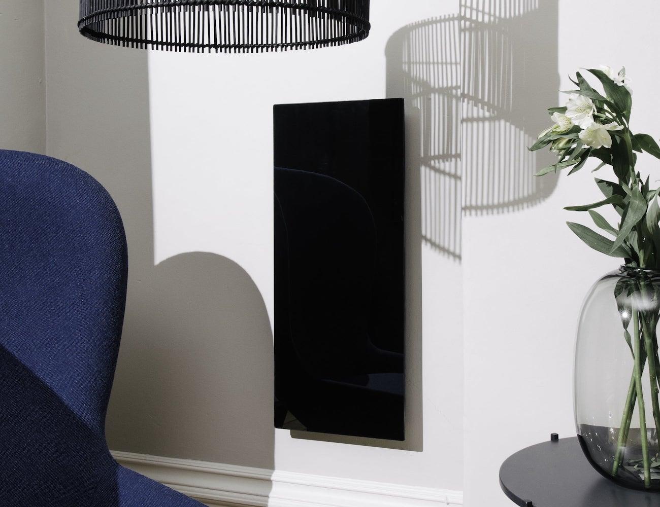 SOLUS Efficient Home Heating Radiator