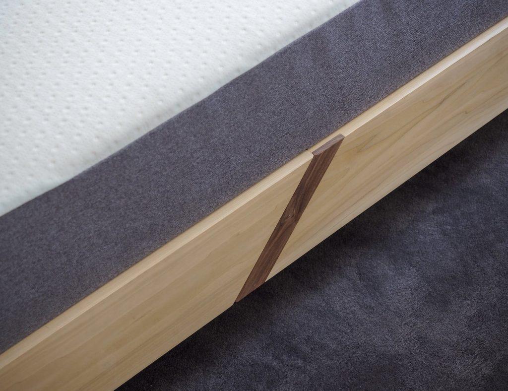 Slash%2FBed+Modern+Bed+Frame